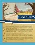 ALMANAC INVESTOR'S - LPL Financial - Page 2
