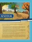 ALMANAC INVESTOR'S - LPL Financial - Page 3
