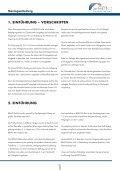 Montageanleitung beMo Stehfalz - Seite 3