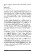 PDF zur Sendung vom 14. April 2013 - WDR - Page 4
