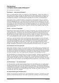 PDF zur Sendung vom 14. April 2013 - WDR - Page 5