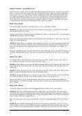 PDF zur Sendung vom 14. April 2013 - WDR - Page 7