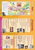 Modenschau Superknüller - Stadtfest Altenkirchen - Seite 2