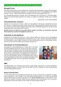 3. Elternrundbrief - Gymnasium Geretsried - Page 3