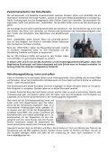 3. Elternrundbrief - Gymnasium Geretsried - Page 4
