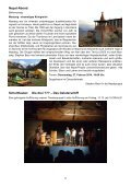 3. Elternrundbrief - Gymnasium Geretsried - Page 5