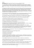 3. Elternrundbrief - Gymnasium Geretsried - Page 7