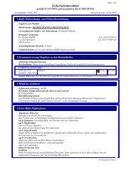 SCHNELLDESINFEKTION_(D) neu CSB - Prohoga
