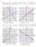 answers - Page 2