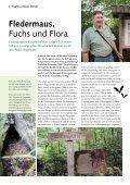 Entlang des Öschenbachtals wandern Seite 23 - Gomaringer Verlag - Page 4