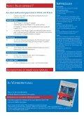 Medizinprodukte & Prozesse Alles geregelt? Aufbereitung ist immer ... - Seite 5