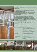 Pferdeboxen Stalleinrichtungen - Bidlingmaier Technologie GmbH - Seite 3