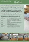 Pferdeboxen Stalleinrichtungen - Bidlingmaier Technologie GmbH - Seite 4