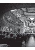 Rolando Villazón, tenor - Palau de la Música Catalana - Page 6