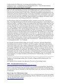 Recherchieren online: Nachschlagewerke im Fernzugriff - Seite 2
