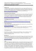 Recherchieren online: Nachschlagewerke im Fernzugriff - Seite 3