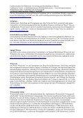 Recherchieren online: Nachschlagewerke im Fernzugriff - Seite 4