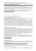 Recherchieren online: Nachschlagewerke im Fernzugriff - Seite 5