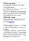 Recherchieren online: Nachschlagewerke im Fernzugriff - Seite 6