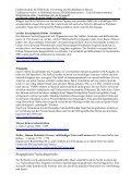 Recherchieren online: Nachschlagewerke im Fernzugriff - Seite 7