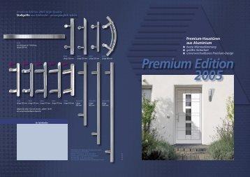 premium edition 05.indd