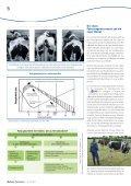 Demnächst Überwachung des BCS via Milchkontrolle auf - Page 2