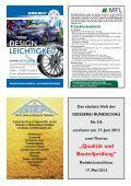 Heft 3/4 - Verein österreichischer Gießereifachleute - Page 2