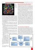 Heft 3/4 - Verein österreichischer Gießereifachleute - Page 5