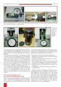 Heft 3/4 - Verein österreichischer Gießereifachleute - Page 6