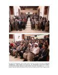Tehran-Tabriz International Congress on: Features ... - ircica - Page 5