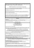 LIGHT HORSE SECTION - Accrington & District RIding Club - Page 3