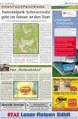 Lahr - Stadtanzeiger-Ortenau - Page 3
