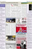 Lahr - Stadtanzeiger-Ortenau - Page 5