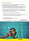 Sommerprogramm - verein isi - Seite 2