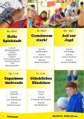 Sommerprogramm - verein isi - Seite 4