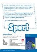 Sommerprogramm - verein isi - Seite 7