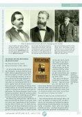 Der Naturschutzbund und die Geschichte der Naturschutzbewegung ... - Page 2