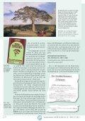 Der Naturschutzbund und die Geschichte der Naturschutzbewegung ... - Page 3
