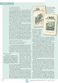Der Naturschutzbund und die Geschichte der Naturschutzbewegung ... - Page 5