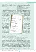Der Naturschutzbund und die Geschichte der Naturschutzbewegung ... - Page 6
