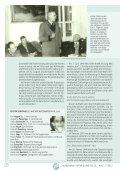 Der Naturschutzbund und die Geschichte der Naturschutzbewegung ... - Page 7