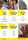 Sommerprogramm - verein isi - Seite 6