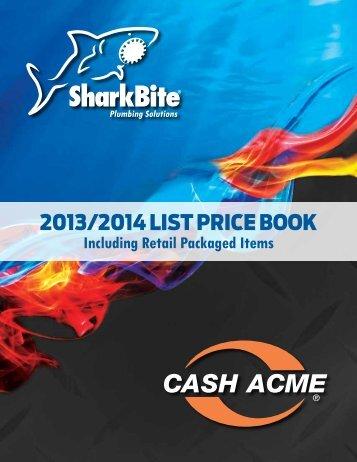 Download - SharkBite