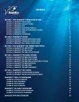 Download - SharkBite - Page 2