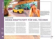 Auto Special 03-2013.indd - Trendmagazin