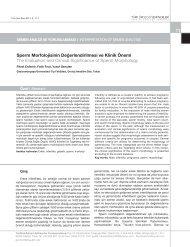 11-17.pdf