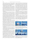 Acute suppurative appendicitis with Blastocystis hominis - Page 2