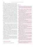 Acute suppurative appendicitis with Blastocystis hominis - Page 4