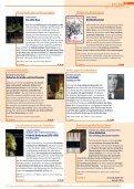 Aktuelle Bücher wichtiger Verlage zum gebundenen ... - WBG - Page 2