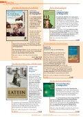 Aktuelle Bücher wichtiger Verlage zum gebundenen ... - WBG - Page 3
